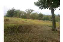 tanah darat bandung selatan
