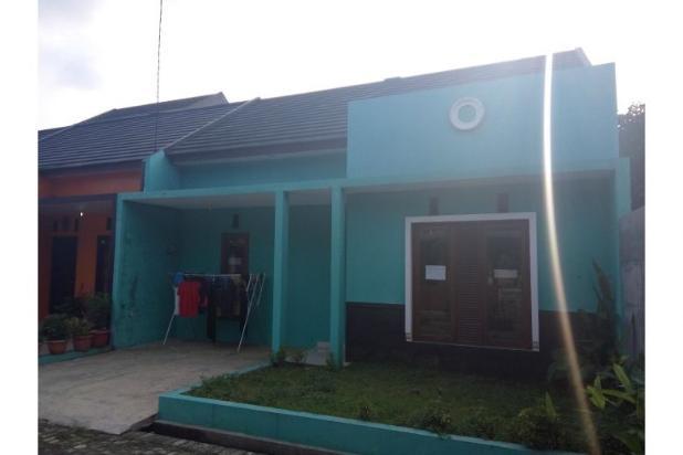 . Rumah dijual di bedahan sawangan depok 9490045