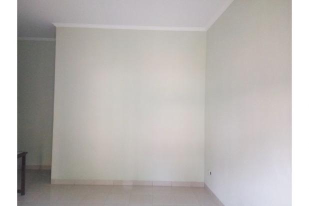 . Rumah dijual di bedahan sawangan depok 9490048