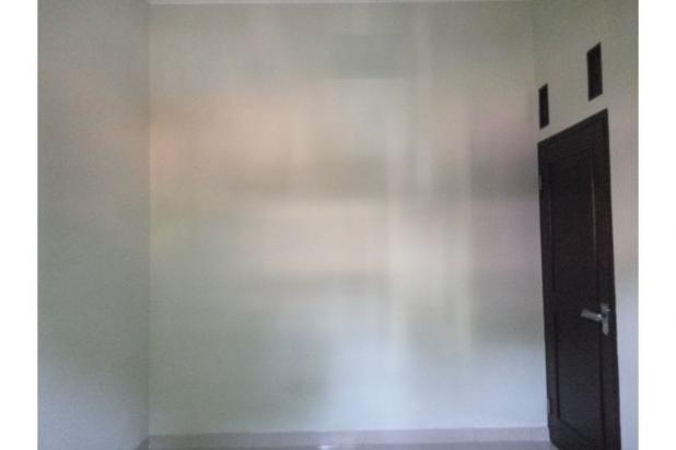 . Rumah dijual di bedahan sawangan depok 9490051