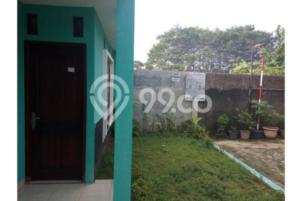 . Rumah dijual di bedahan sawangan depok 9490052