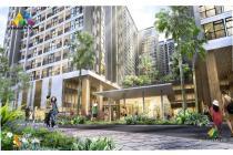 Apartemen-Tangerang-6