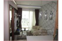 Disewakan 1 Bed Room Apartement Thamrin Executive Residence Fully
