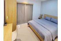 BALIKUBU.COM | AMS-060 Studio Town House 2 Kamar Jl Batanta