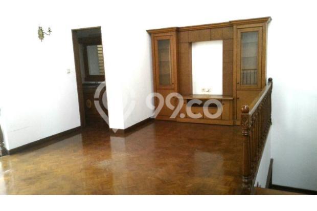 Dijual Rumah Siap Huni Di Pondok Indah Jakarta Selatan. 14673312