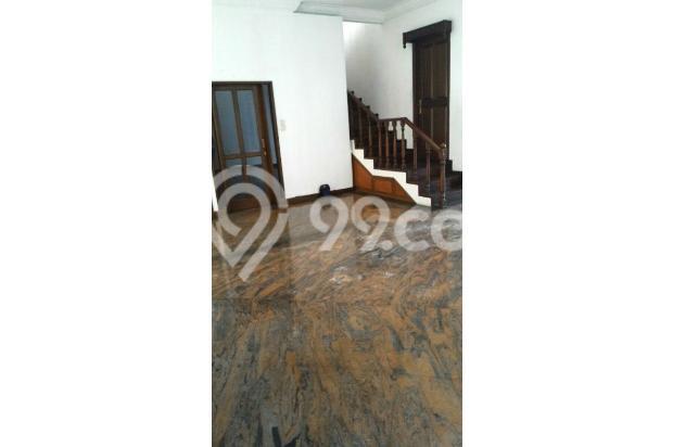Dijual Rumah Siap Huni Di Pondok Indah Jakarta Selatan. 14673315