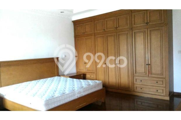 Dijual Rumah Siap Huni Di Pondok Indah Jakarta Selatan. 14673316