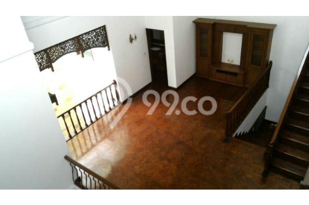 Dijual Rumah Siap Huni Di Pondok Indah Jakarta Selatan. 14673318