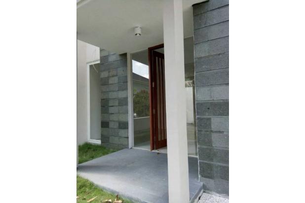 Rp1,42mily Rumah Dijual