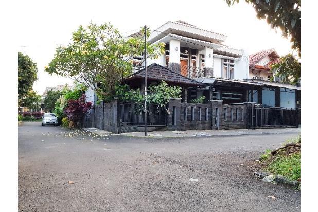 Rp3,69mily Rumah Dijual