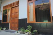 Rumah-Yogyakarta-31