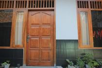 Rumah-Yogyakarta-33