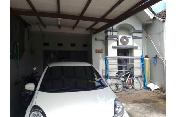 870-B Dijua; Rumah minimalis cantik dkt Pusat perbelanjaan dan stasiun 17149905