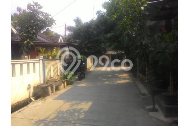 870-B Dijua; Rumah minimalis cantik dkt Pusat perbelanjaan dan stasiun 17149908