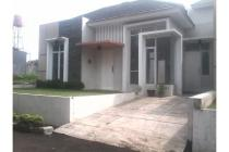 Rp968jt Rumah Dijual