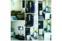 Jual Apartemen Gateway Ahmad Yani Bandung