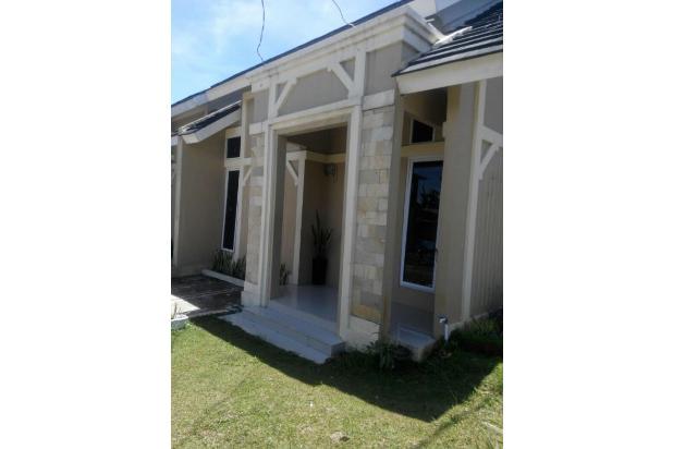 Rumah murah di Cikancana Residence Cianjur dekat tempat ibadah 15145893