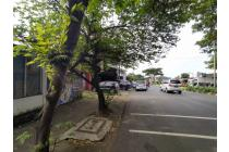 Komersial-Semarang-2