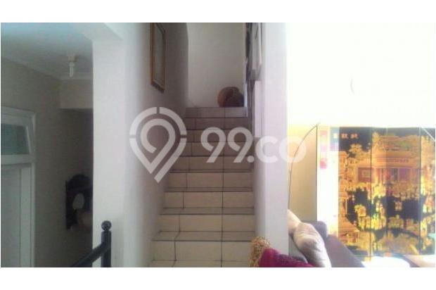 Rumah di Kotabaru Parahyangan Tatar Pitaloka KBP 16844868
