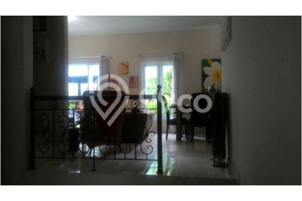 Rumah di Kotabaru Parahyangan Tatar Pitaloka KBP 16844876