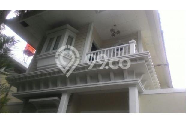 Rumah di Kotabaru Parahyangan Tatar Pitaloka KBP 16844880