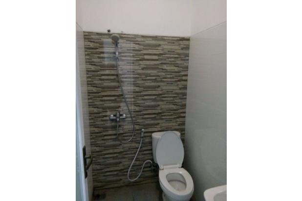 Dijual Rumah Baru di GRAHA BINTARO BLOK GR 26 dekat Mahagoni 13244300