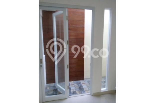 Dijual Rumah Baru di GRAHA BINTARO BLOK GR 26 dekat Mahagoni 13244301