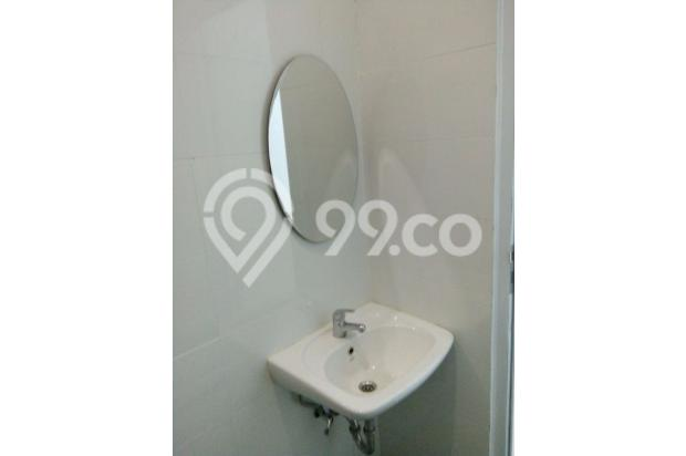 Dijual Rumah Baru di GRAHA BINTARO BLOK GR 26 dekat Mahagoni 13244303