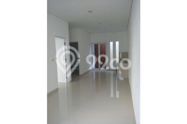 Dijual Rumah Baru di GRAHA BINTARO BLOK GR 26 dekat Mahagoni 13244304
