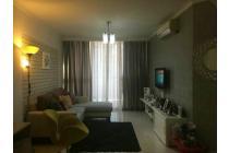Apartment Rasuna Said Kuningan. Tower 14, WORTH PRICE