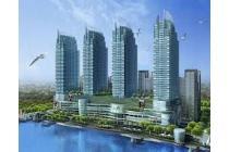 Apartement Green Bay ,Tower E- Pluit - Jakarta Utara