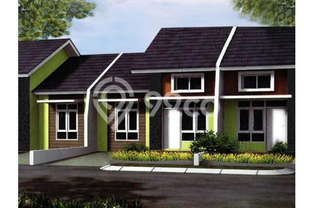 Rumah Murah Diskon 100 juta Bukit Savanna Residence 13243679