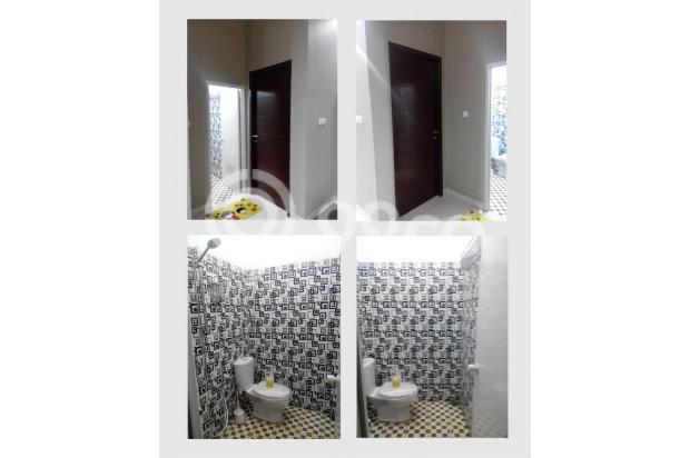 Rumah Murah Diskon 100 juta Bukit Savanna Residence 13243686
