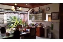 Dijual Rumah Siap Huni di Kelapa Gading Cinere Depok