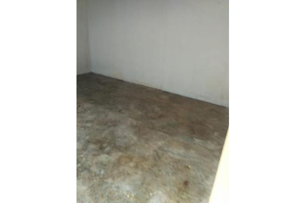 Rp559jt Rumah Dijual
