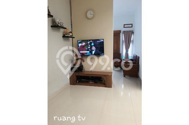 Dijual Rumah cigugur eco pesantren DT Bandung 18800826