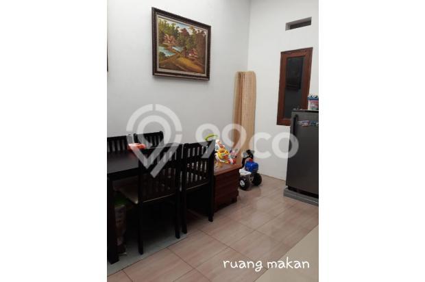 Dijual Rumah cigugur eco pesantren DT Bandung 18800823