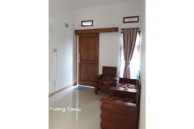 Dijual Rumah cigugur eco pesantren DT Bandung 18800825