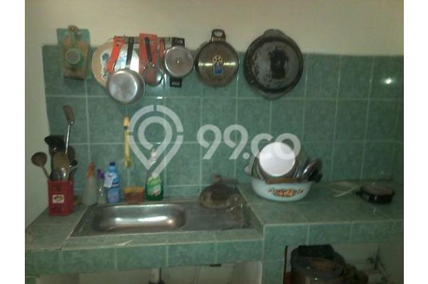 Rumah Siap Huni Harga Nego di Sektor V Grand PUP Bekasi 14330433