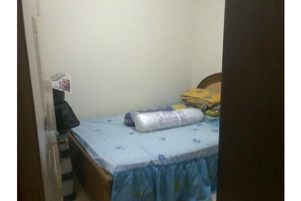 Rumah Siap Huni Harga Nego di Sektor V Grand PUP Bekasi 14330434