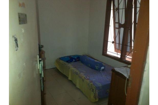 Rumah Siap Huni Harga Nego di Sektor V Grand PUP Bekasi 14330435