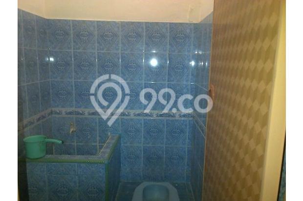 Rumah Siap Huni Harga Nego di Sektor V Grand PUP Bekasi 14330436