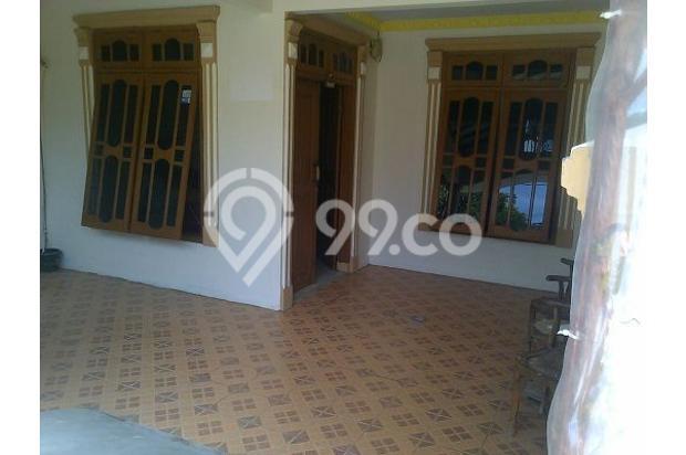 Rumah Siap Huni Harga Nego di Sektor V Grand PUP Bekasi 14330438