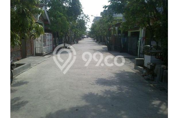 Rumah Siap Huni Harga Nego di Sektor V Grand PUP Bekasi 14330440