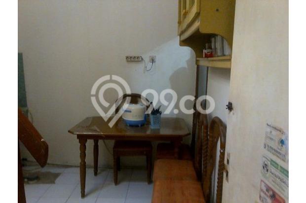 Rumah Siap Huni Harga Nego di Sektor V Grand PUP Bekasi 14330439