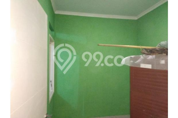 kamar belakang 17711858