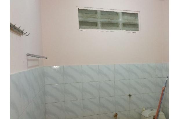 kamar mandi 17711888