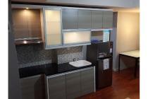 Dijual Apartemen Sudirman Suites Bandung