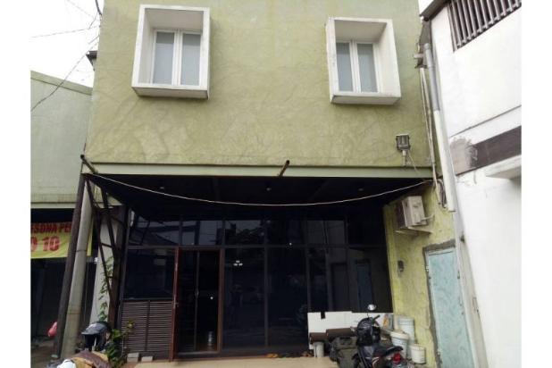 Dijual rumah di komplek mekar pesona mekarwangi Home mekar
