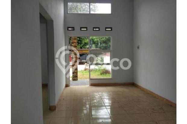 Rumah Dijual Murah Dalam cluster jatiasih Bekasi 15893264